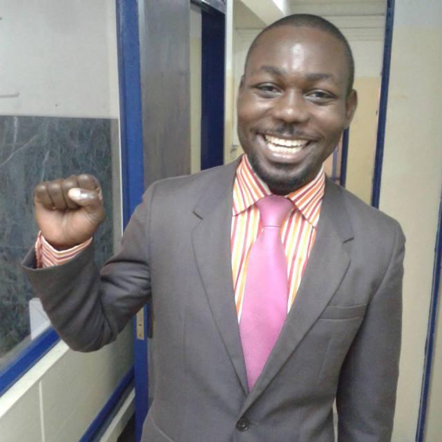 Nigeria: Un homme arrêté pour avoir converti une fille musulmane au christianisme