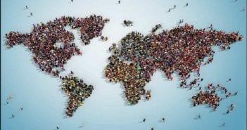 faut-il-reduire-la-population-mondiale-pour-sauver-la-planete-docjeanno-leguillou-20082017