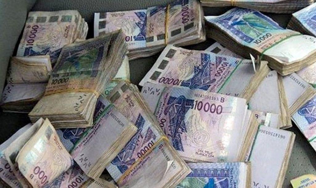 Sénégal: Piégé par sa copine, un riche autrichien est sauvé par la DIC