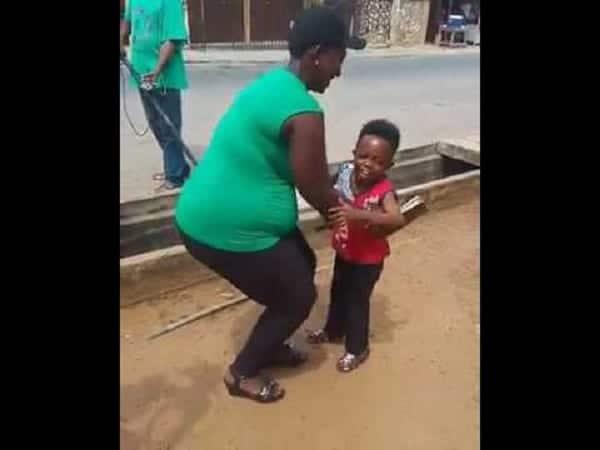 """People: """"Les femmes me rejettent à cause de la taille de mon s3xe"""", dixit un acteur ghanéen"""