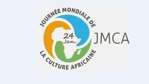 Célébration de la première Journée Internationale de la Culture Africaine et Afrodescendante