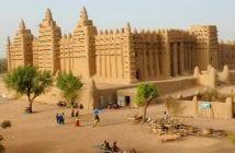 l'explosion-mine-Mali