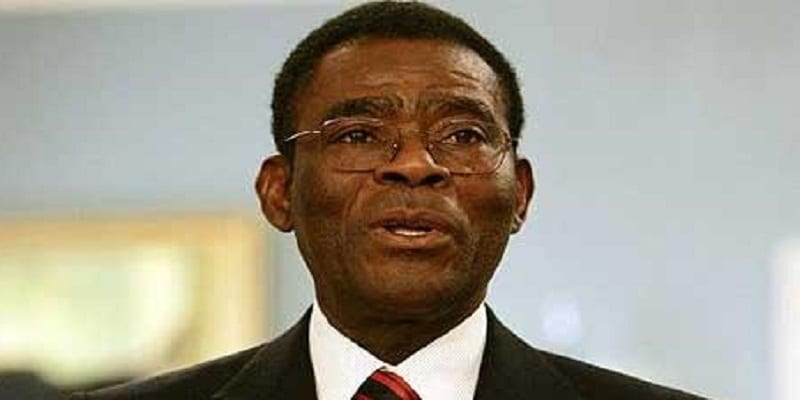 mercenaires-Obiang