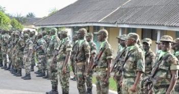 militaires-bouaké