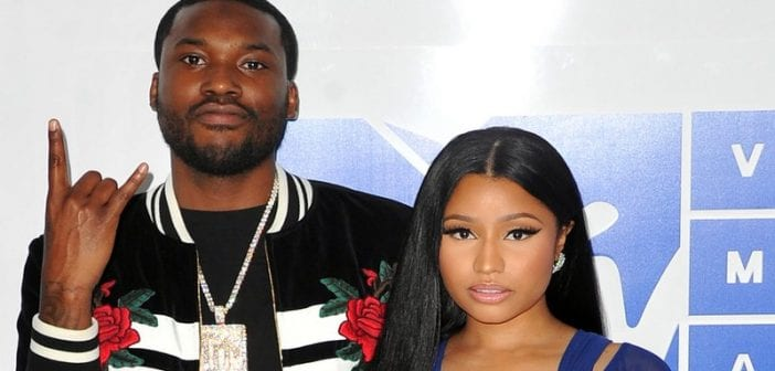 nicki-minaj-meek-mill-instagram-fight