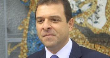 palestine ambassadeur