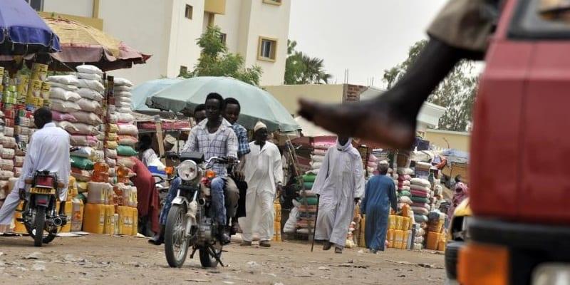 partis-politiques-Tchad