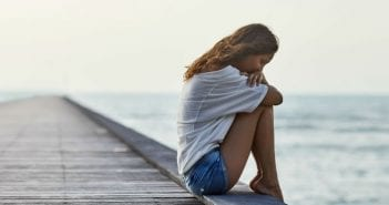 rupture-amoureuse-les-etapes-pour-sortir-du-chagrin