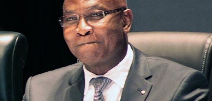 serigne-mbaye-thiam