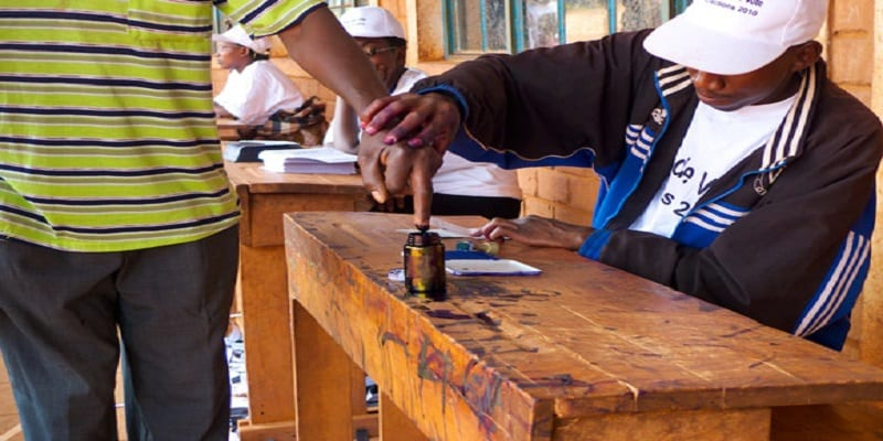 taxe-volontaire-élections