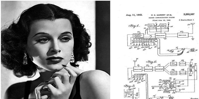 Sciences: Découvrez 5 inventions féminines qui ont révolutionné le monde