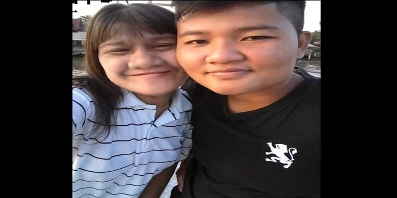 Thaïlande: La fille la plus velue au monde bientôt mariée (photos)