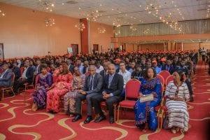 Côte d'Ivoire: U-Report officiellement lancé ce mercredi