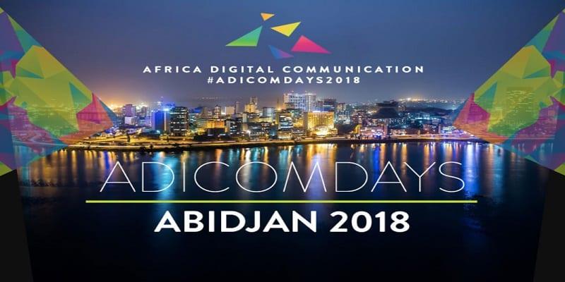 Adicomdays-2018