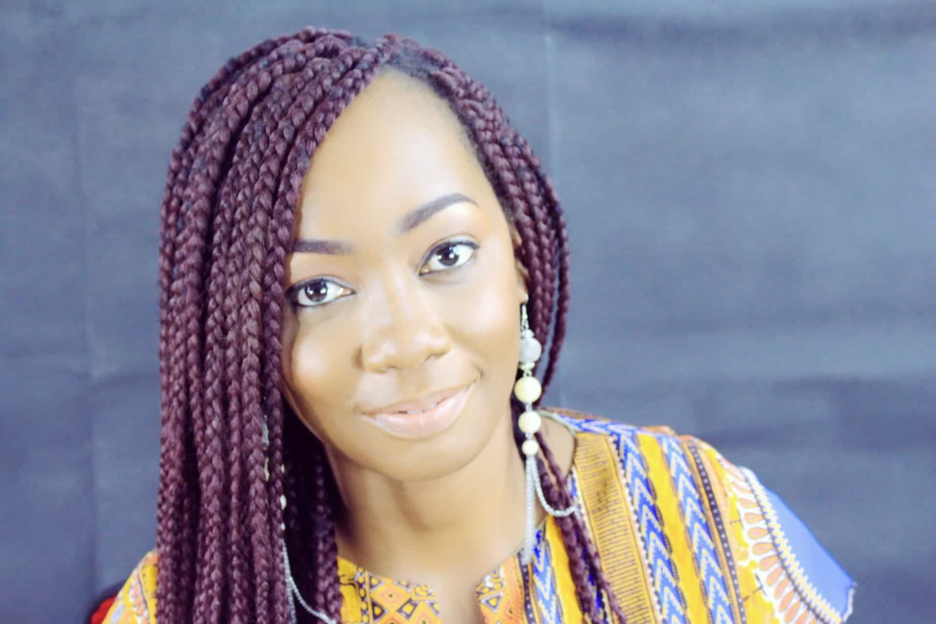 Photo de Adjoba Koto