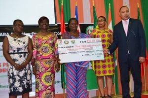 Côte d'Ivoire/promotion du genre: La CEDEAO lance son programme 2018