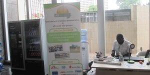 Côte d'Ivoire: Le 2è forum Africain sur la résilience s'achève ce vendredi