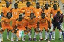 Ivory-Coast-national-team-750×406
