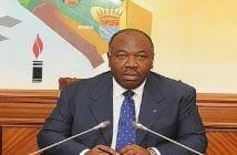 Le-Président-Ali-Bongo-Ondimba