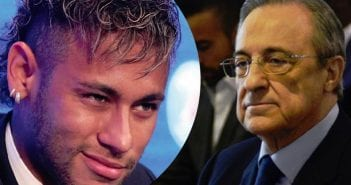 Neymar-Florentino-Ok