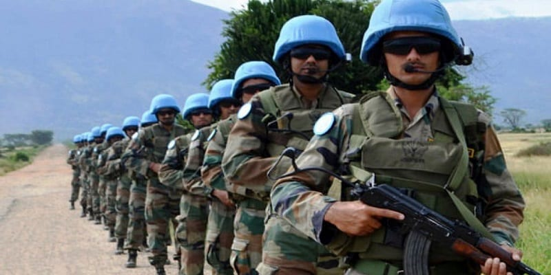 RDC-Monusco-contingent-indien_0