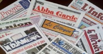 Revue-Presse-Tchad1