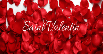 Saint-Valentin m ta ville