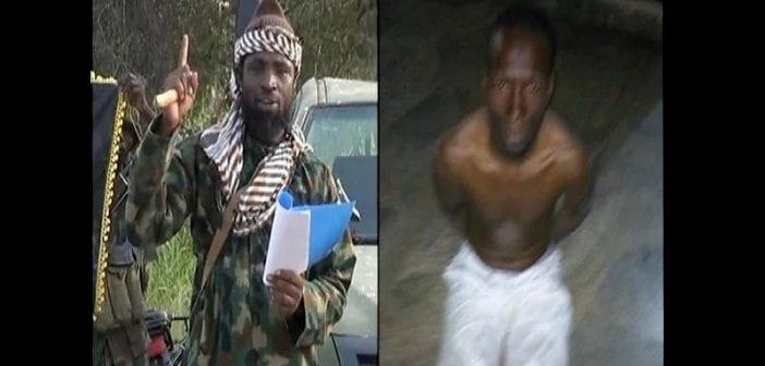 Cavale sans issue pour un serial killer: Abubakar Shekau refugié au Cameroun