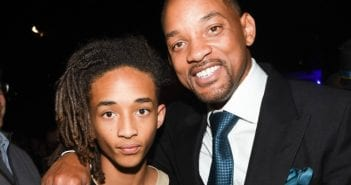Will-Smith-Jaden