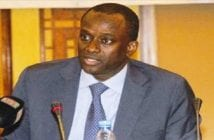 aboubacar-sedikh-beye-directeur-general-de-l'ansd