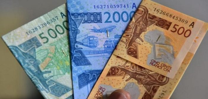 Cédéao: En route vers la création d'une monnaie unique