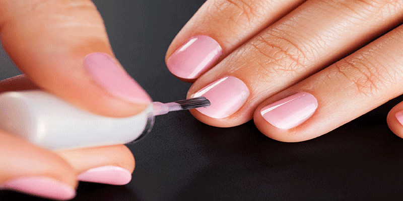 vernis-a-ongles