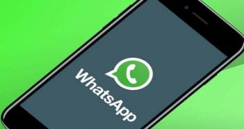 whatsapp-faille-espion