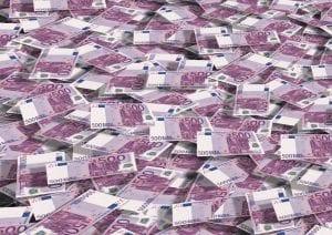 Insolite: Il gagne plus de 300 millions de FCFA à un jeu!