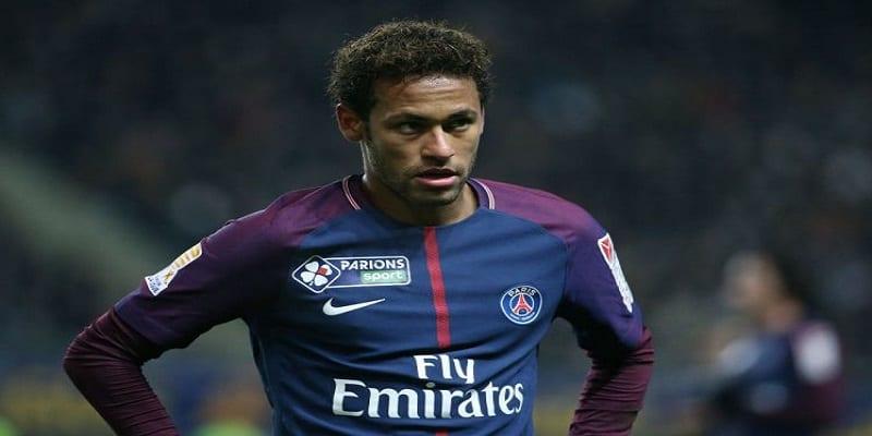 Amiens SC v Paris Saint Germain – French League Cup