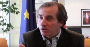 Christophe-Bigot