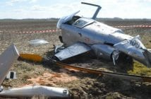 Crash-dun-Hélicoptère-au-Sénégal-région-de-Fatick
