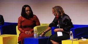 Début des ADICOMDAYS 2018: Les As du digital Africain au rendez-vous!
