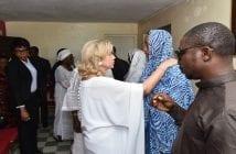 La-Premiere-Dame-Dominique-Ouattara