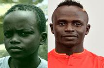 Sadio-Mane-Childhood-Story-Plus-Untold-Biography-Facts