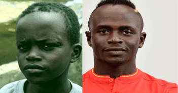 Sadio-Mane-Childhood-Story-Plus-Untold-Biography-Facts