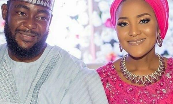 Nigeria: Aliko Dangote fait une agréable surprise aux invités du mariage de sa fille