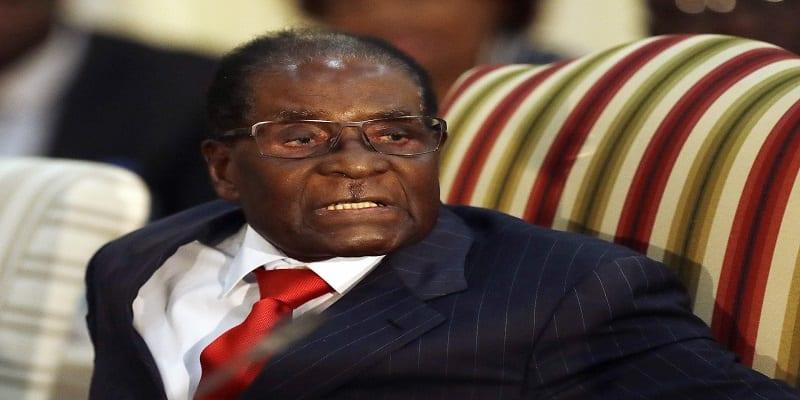 US_Zimbabwe_S
