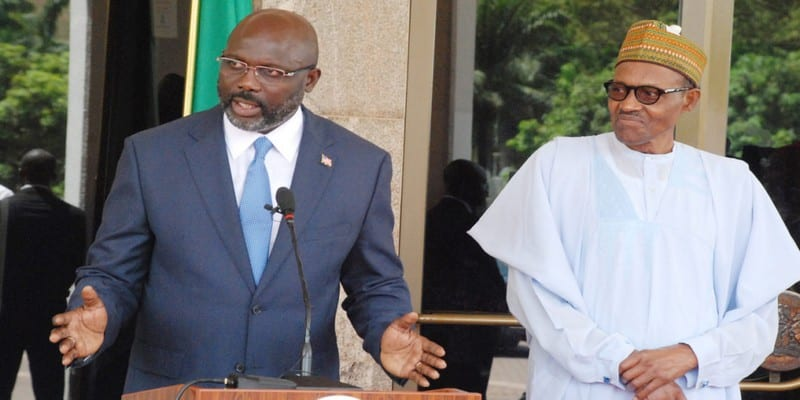 Weah-in-Nigeria-1062×598