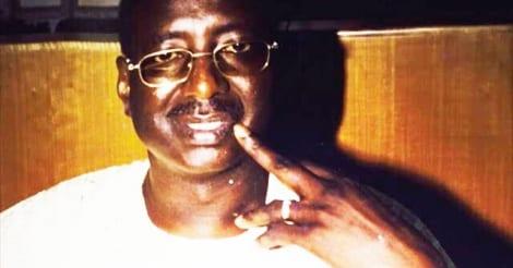 Revue de presse (Sénégal): La sécurisation de la Casamance à la Une