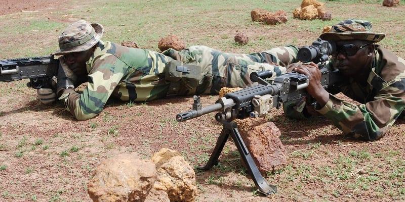 armée-sénégal