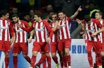 bayer-leverkusen-atletico-madrid-champions-league-21022017_eei3byp852f1j9xusozkyoia