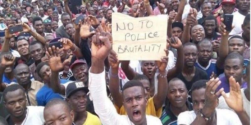 cameroun-crise-anglophone-les-vertus-du-dialogue
