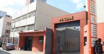 cgrae-0001(1)