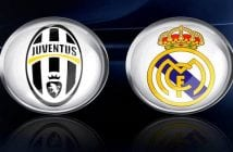 champions-league-badge-preview-juventus-real-madrid_3299329 (1)